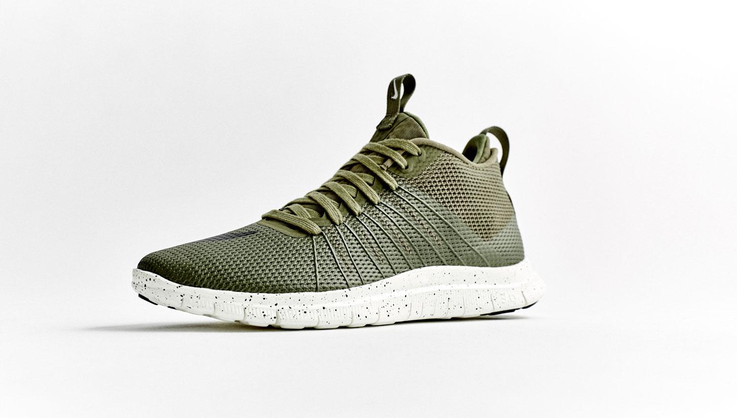 4fdb413cf471 Nike Free Hypervenom II