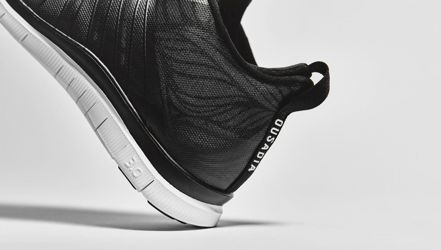 667fc513adb1e7 Nike Free Hypervenom 2