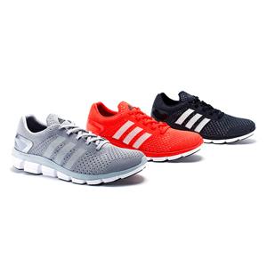 adidas Launch New CC Primeknit Shoes