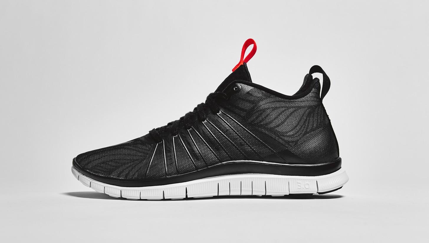 695d98a9f120cd Nike Free Hypervenom 2