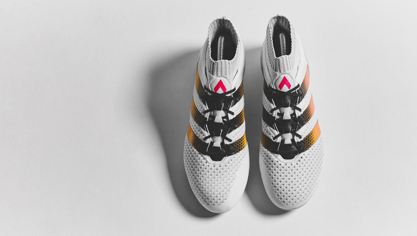 adidas ACE 16.1 Primeknit Womens