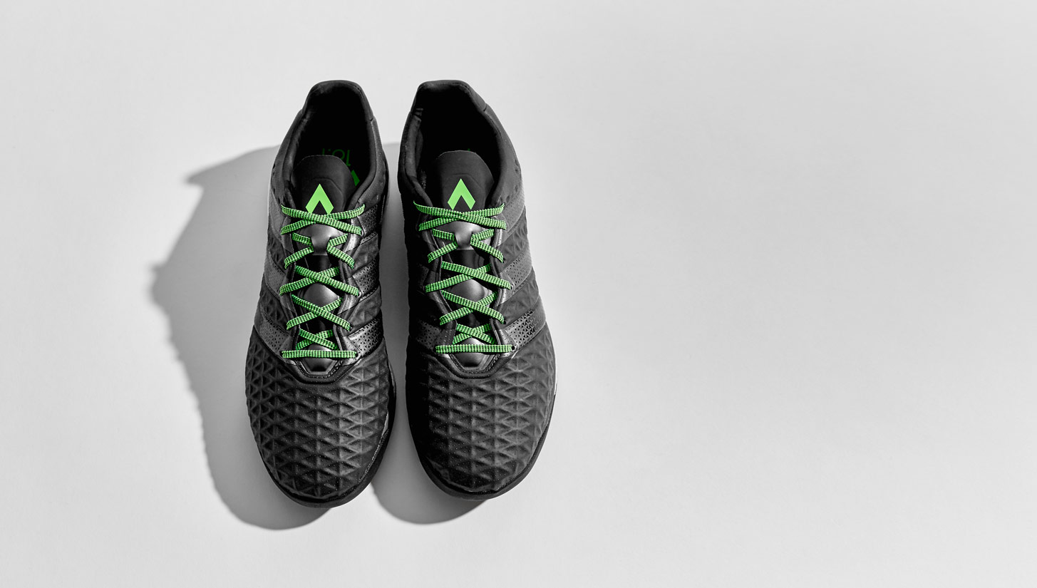 94bf739d8 adidas X   ACE Street Boost - SoccerBible
