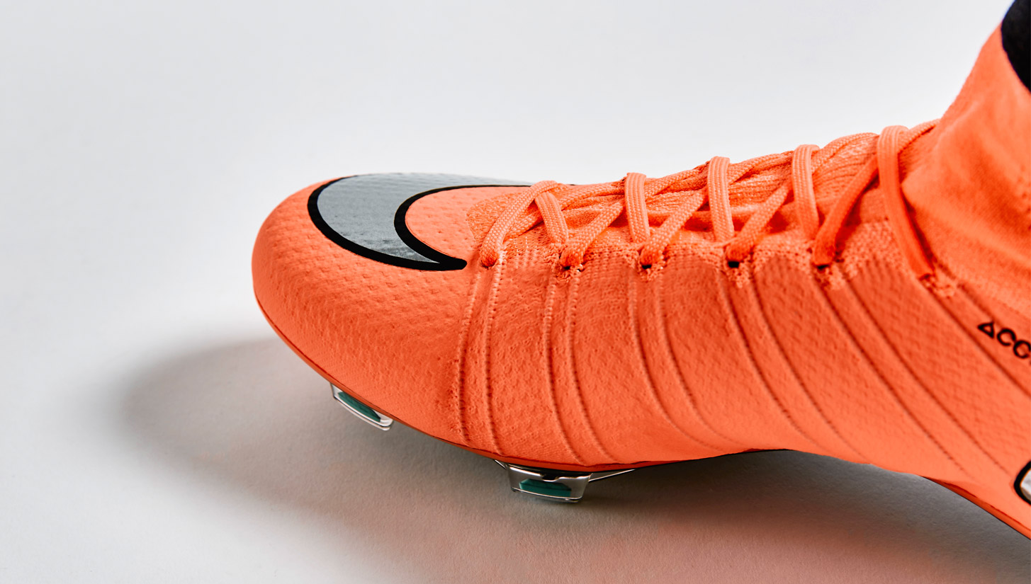 best service 509f3 508f9 Nike Mercurial Superfly IV