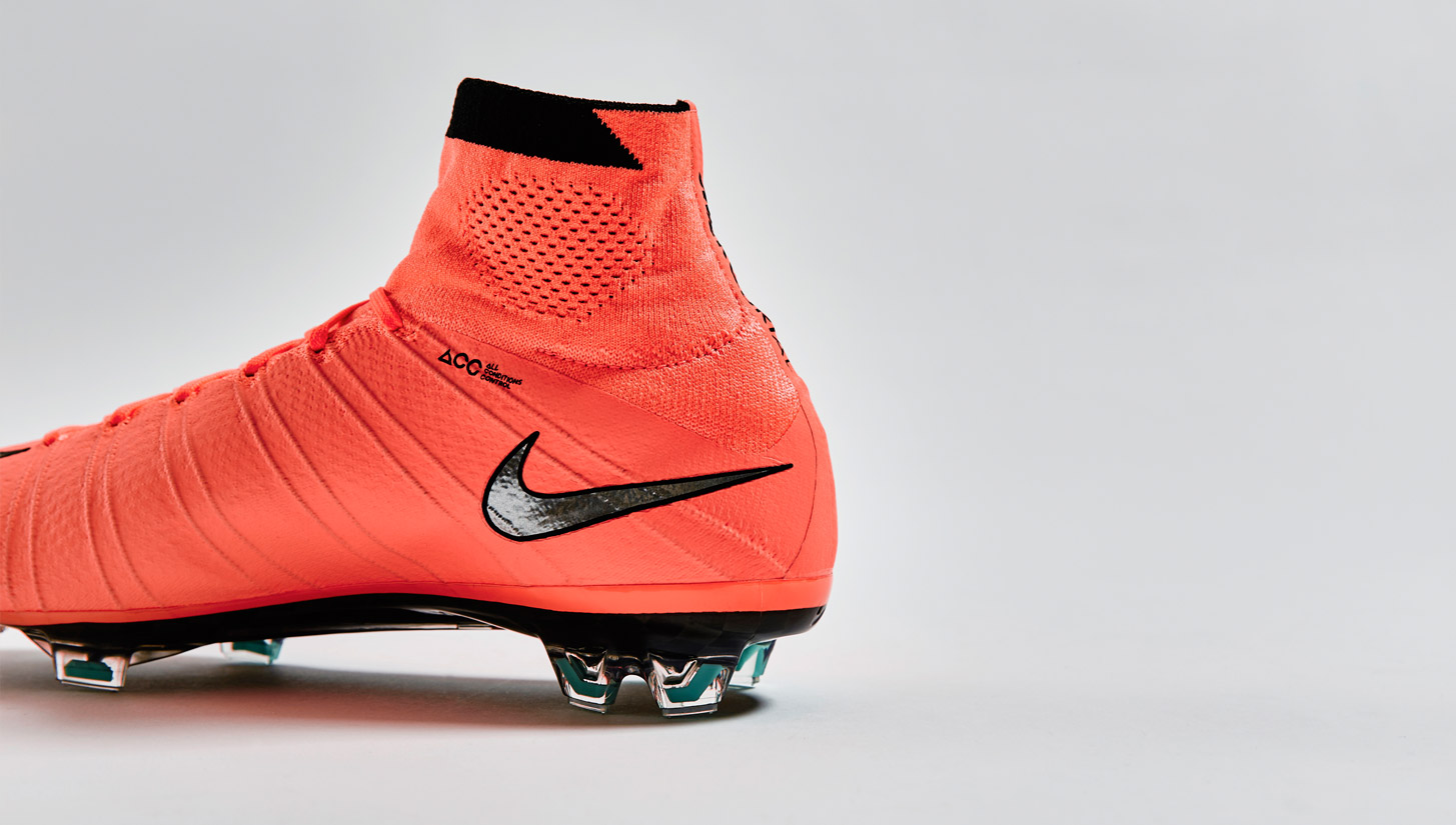 best service e25b2 a65c5 Nike Mercurial Superfly IV