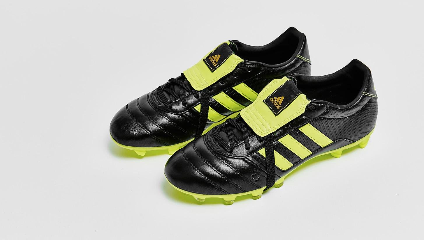 new style 92573 e9bf5 adidas Gloro 15.1