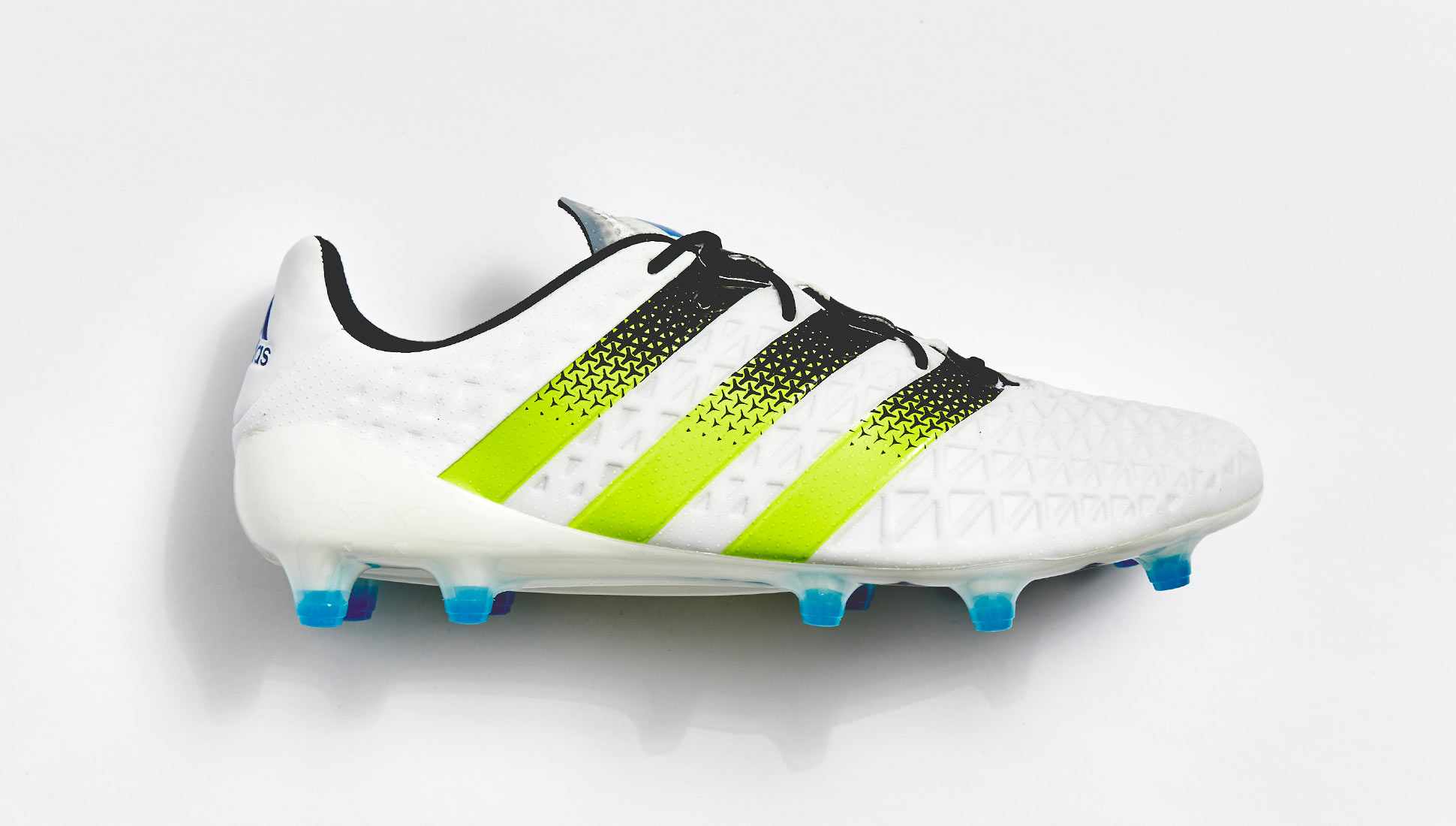 new arrival 4bf4a d5552 adidas ACE 16.1