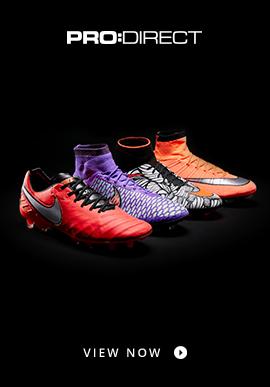 best loved ca942 29685 Nike Tiempo 6