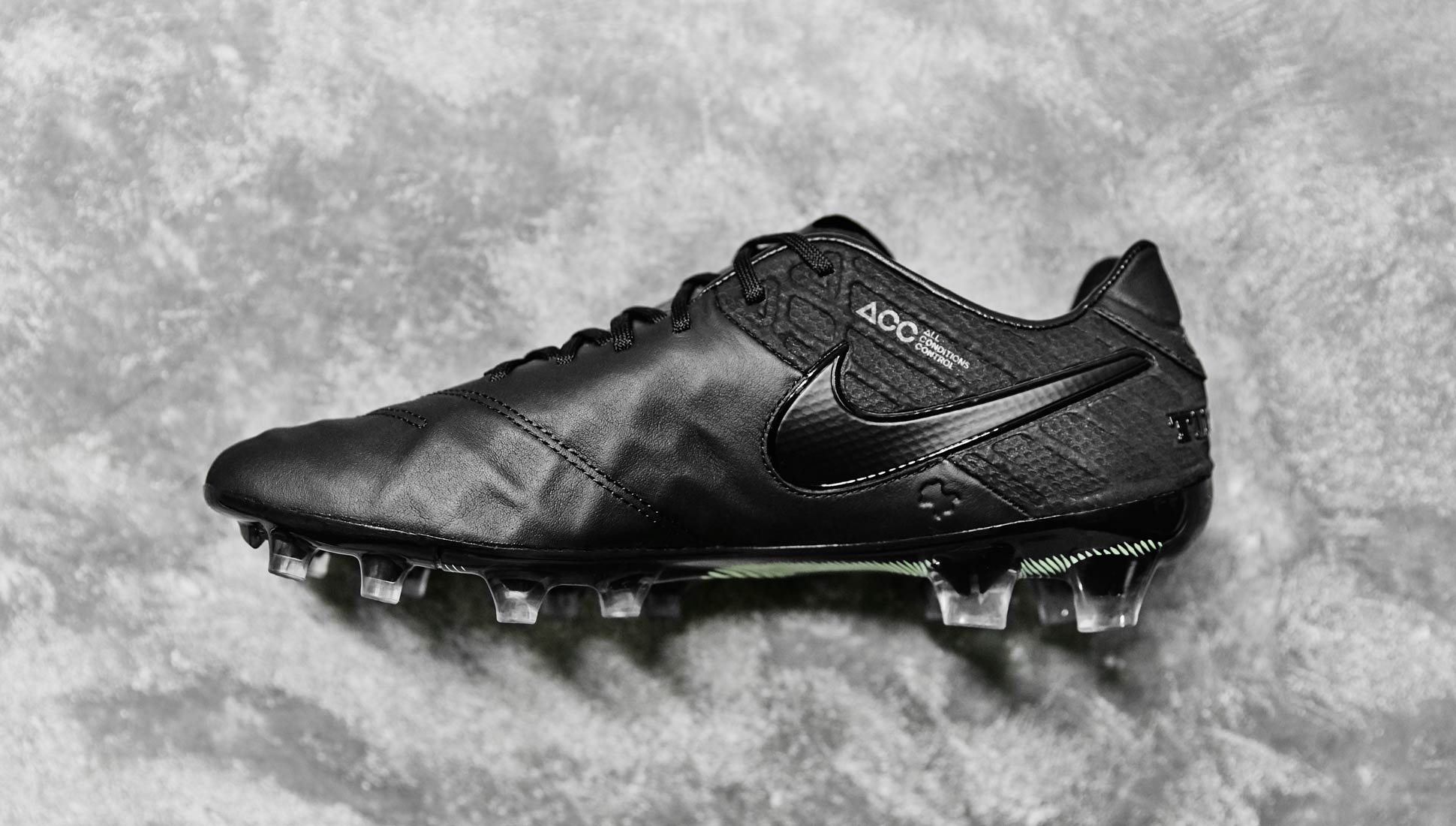 competitive price 20bb1 9ceae Nike Tiempo 6