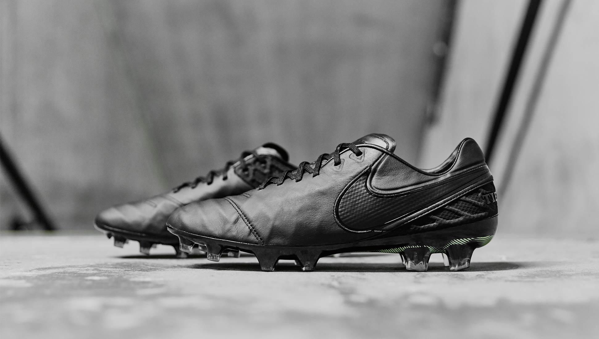89055cc1d 2016 SoccerBible Top 20 Football Boots - SoccerBible