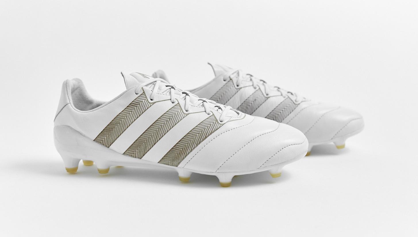 Adidas diseño exquisito 0eesdg zapatos zapatos tenis Tenis, Bounce
