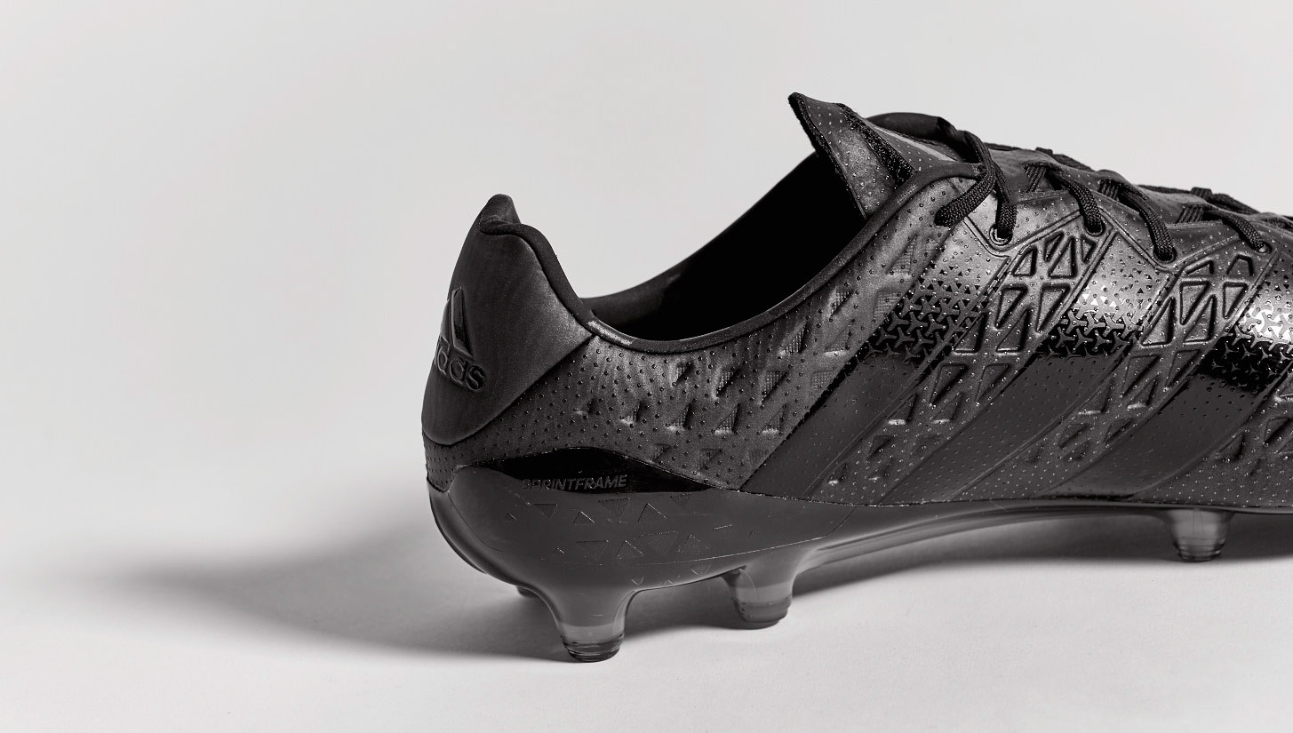 size 40 1751b a8aaf adidas Fluid Pack | X 15.1 & ACE 16.1 - SoccerBible