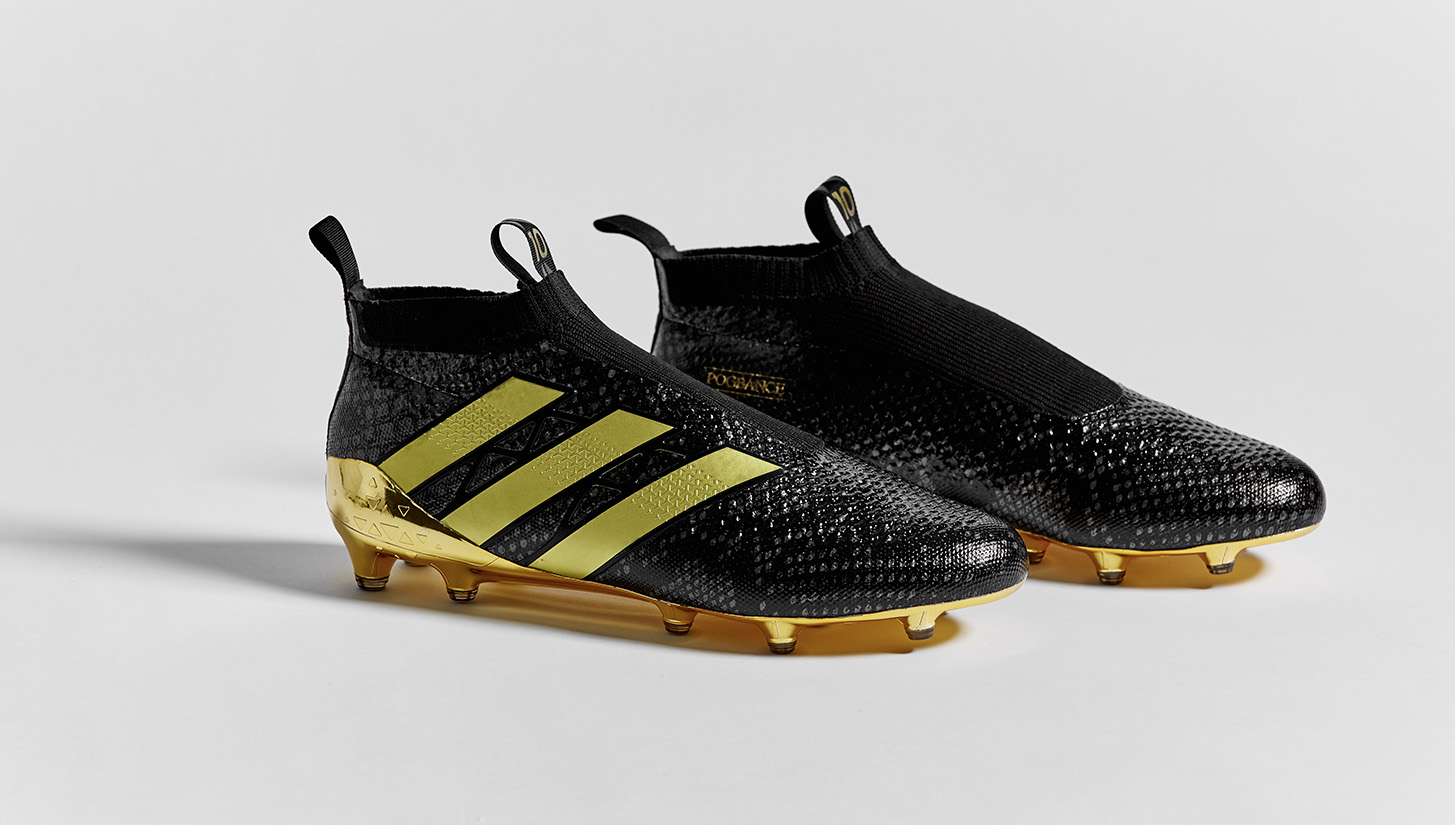 cd3b2018d This Month In Gear: March 2016 - SoccerBible