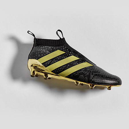 differently 14982 66355 adidas ACE 17+ Purecontrol Paul Pogba Football Boots ...
