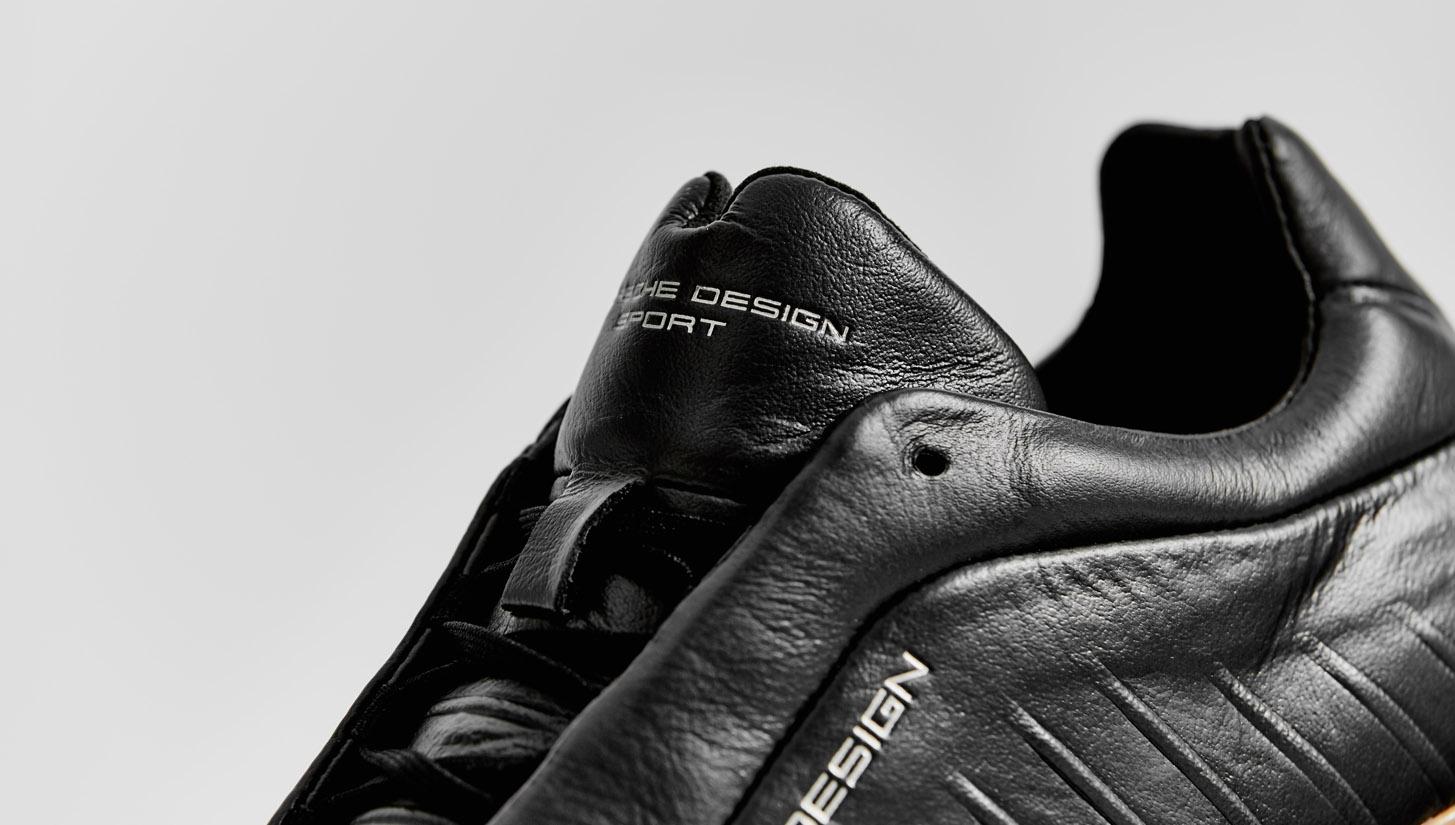 adidas Porsche Design Sport X Football