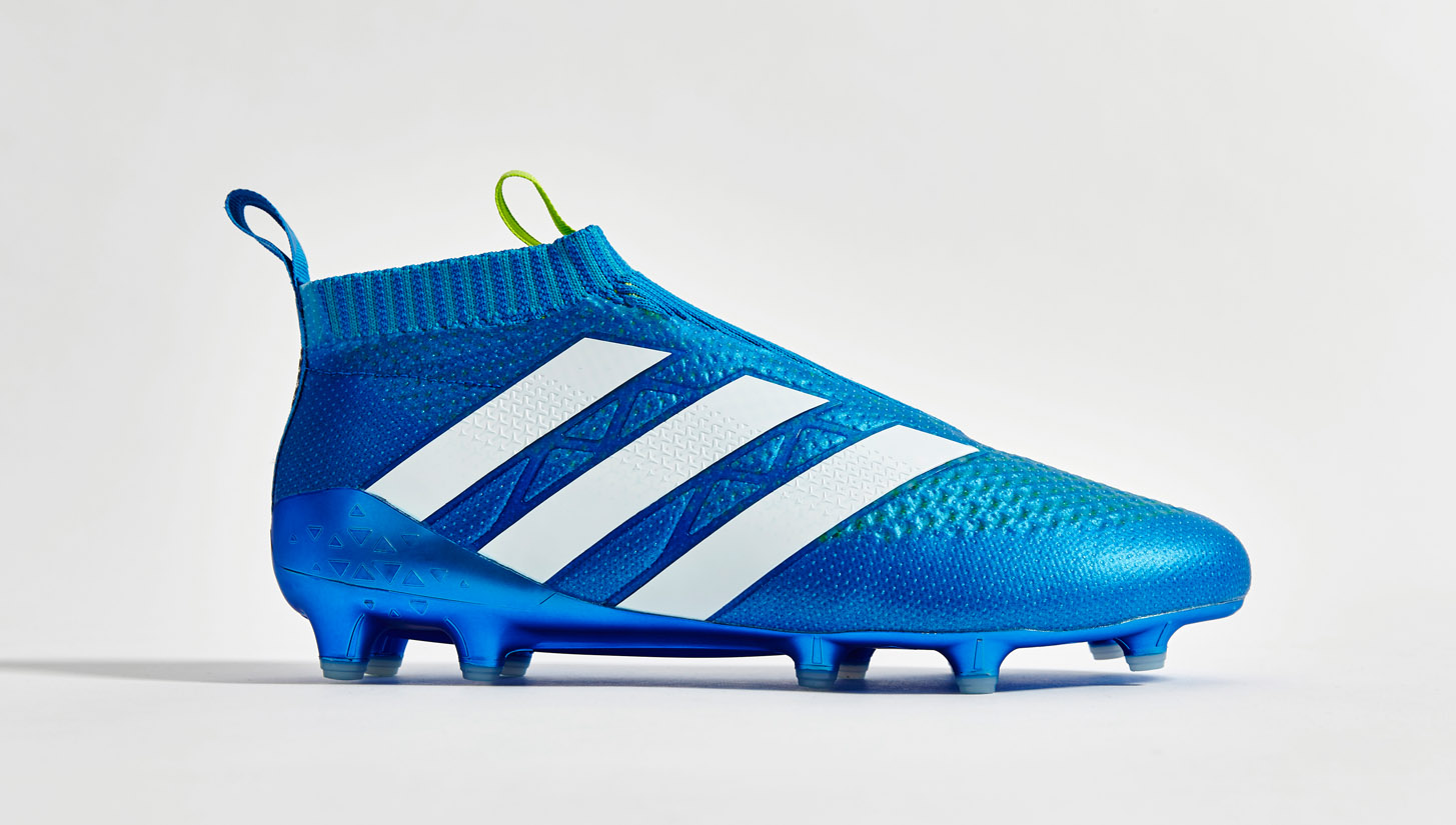 bee4ca0237a adidas ACE 16+ Purecontrol