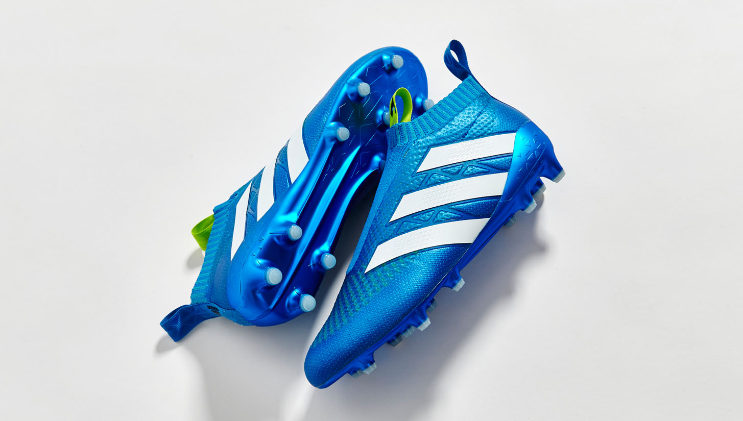 c005484fcba ... new style adidas ace 16 purecontrol shock blue soccerbible. 652e1 8adeb
