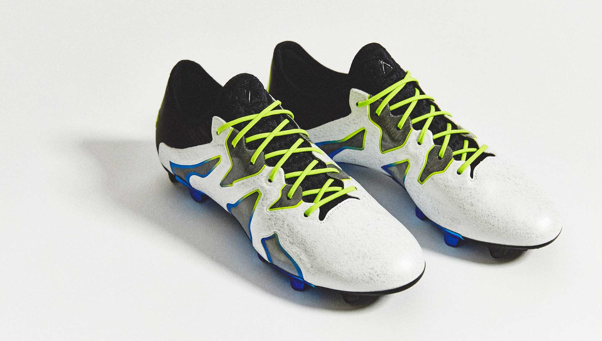 6599b7a9d5e5 adidas X15+ SL