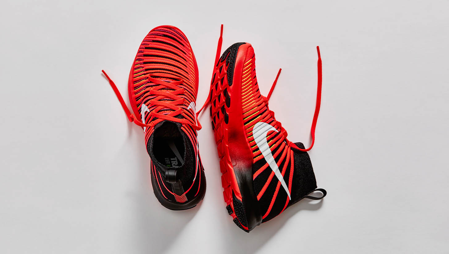 b0c4552d3827c Nike Free Train Force Flyknit