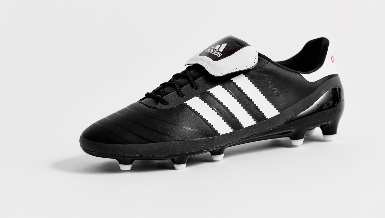 70253e171 adidas Launch The Copa SL - SoccerBible