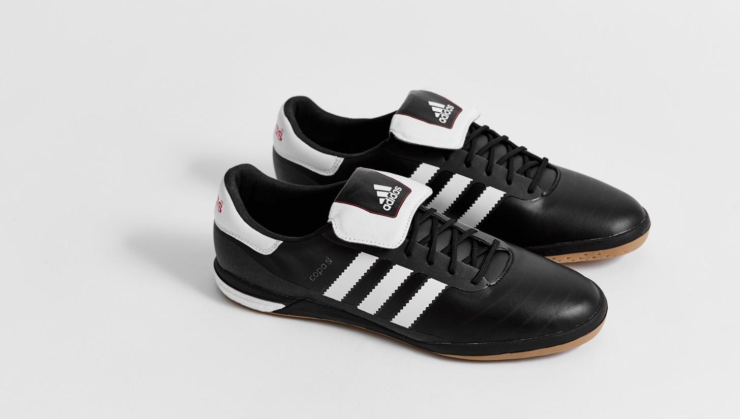 adidas COPA SL Court - SoccerBible