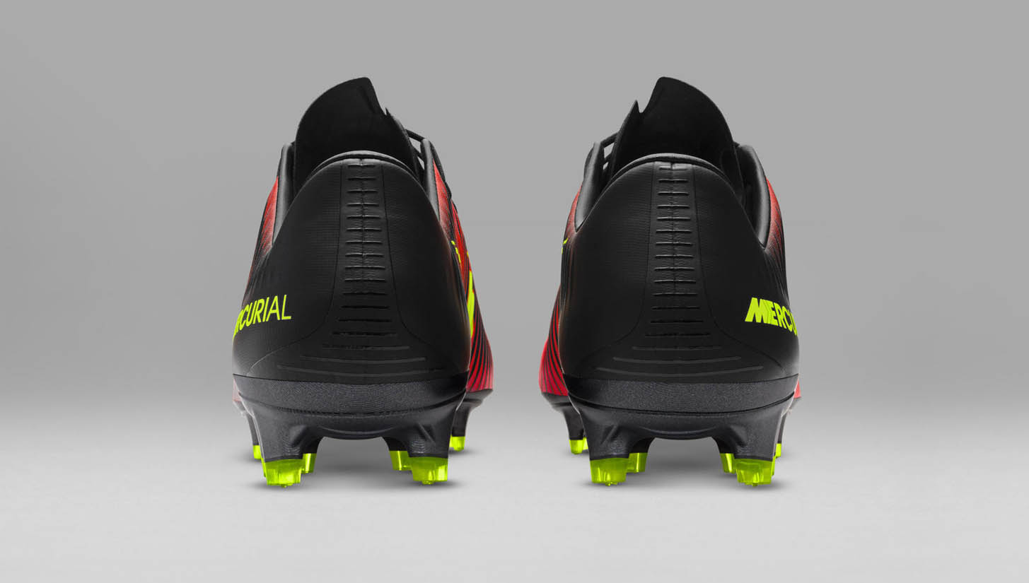 89f7729fb Nike 'Spark Brilliance' Pack - SoccerBible