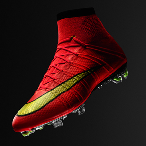 3f1dc6e258 Nike Mercurial Superfly VaporMax Concept by LUMO723 - SoccerBible