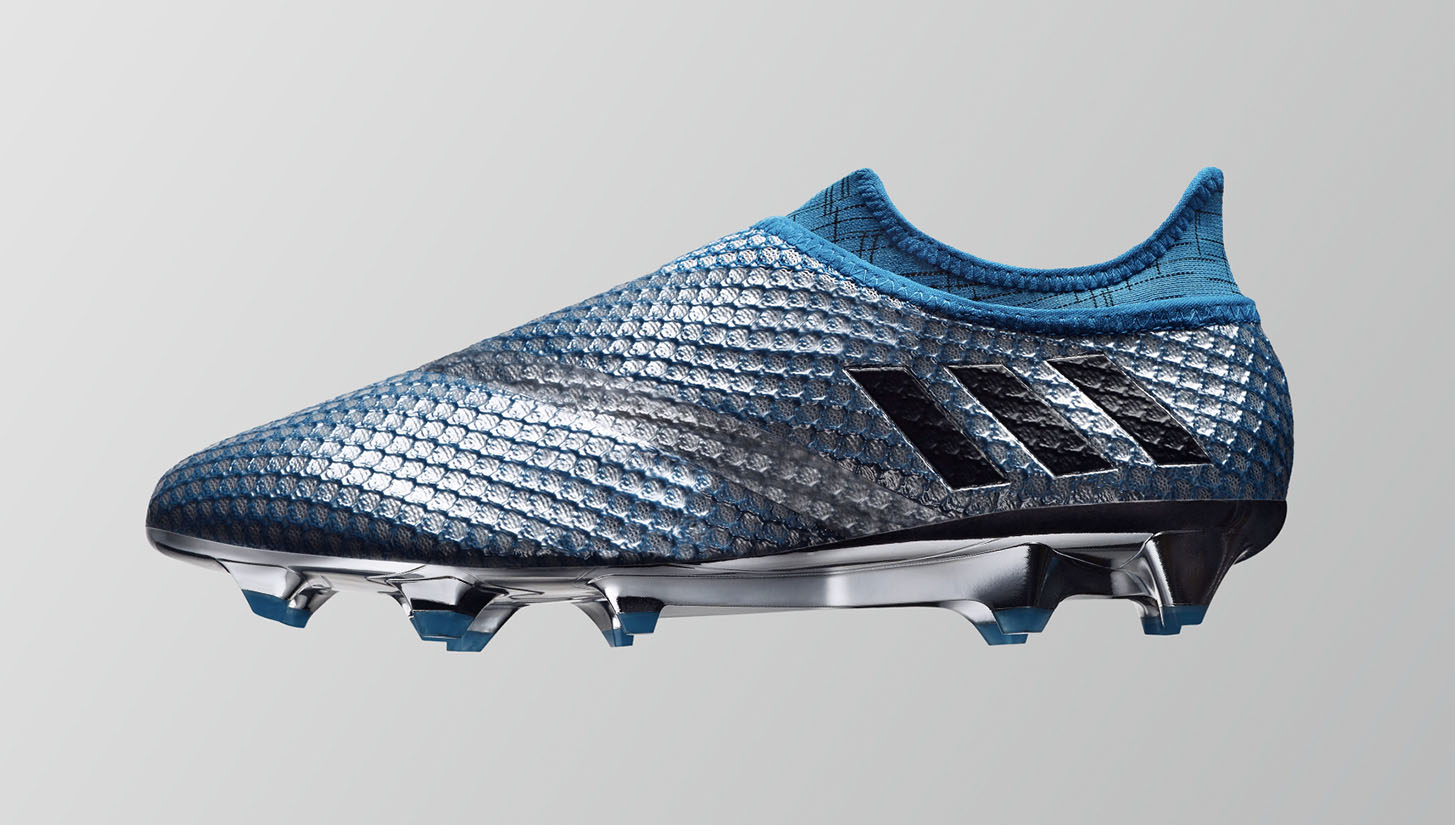separation shoes 3f612 75109 adidas Launch the  Mercury Pack  - SoccerBible.