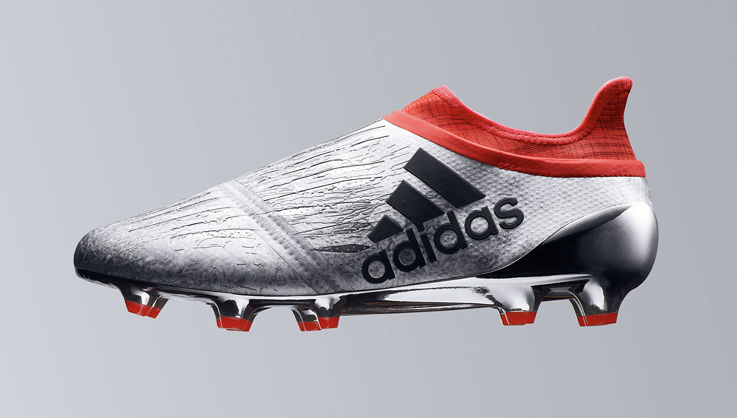 b30d7c9dfb5 adidas Launch the  Mercury Pack  - SoccerBible.