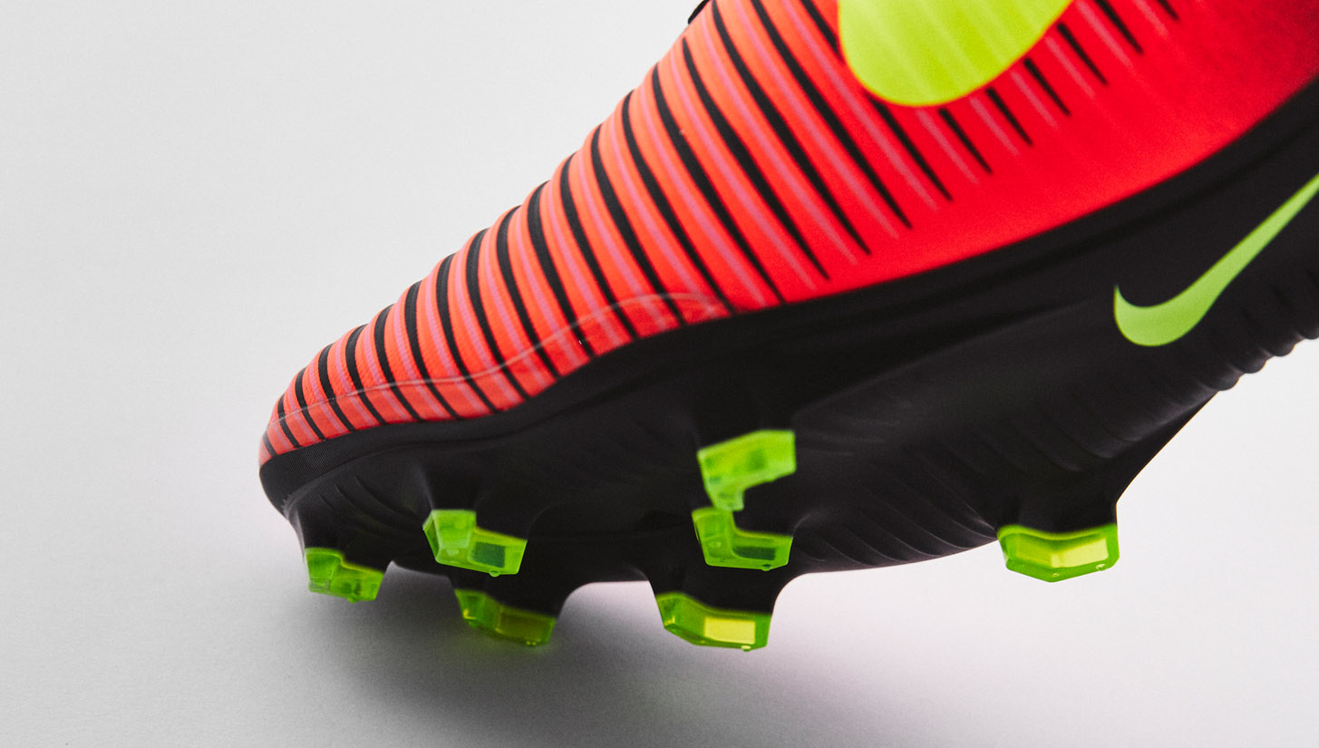 info for e9115 c6140 Nike Mercurial Vapor XI