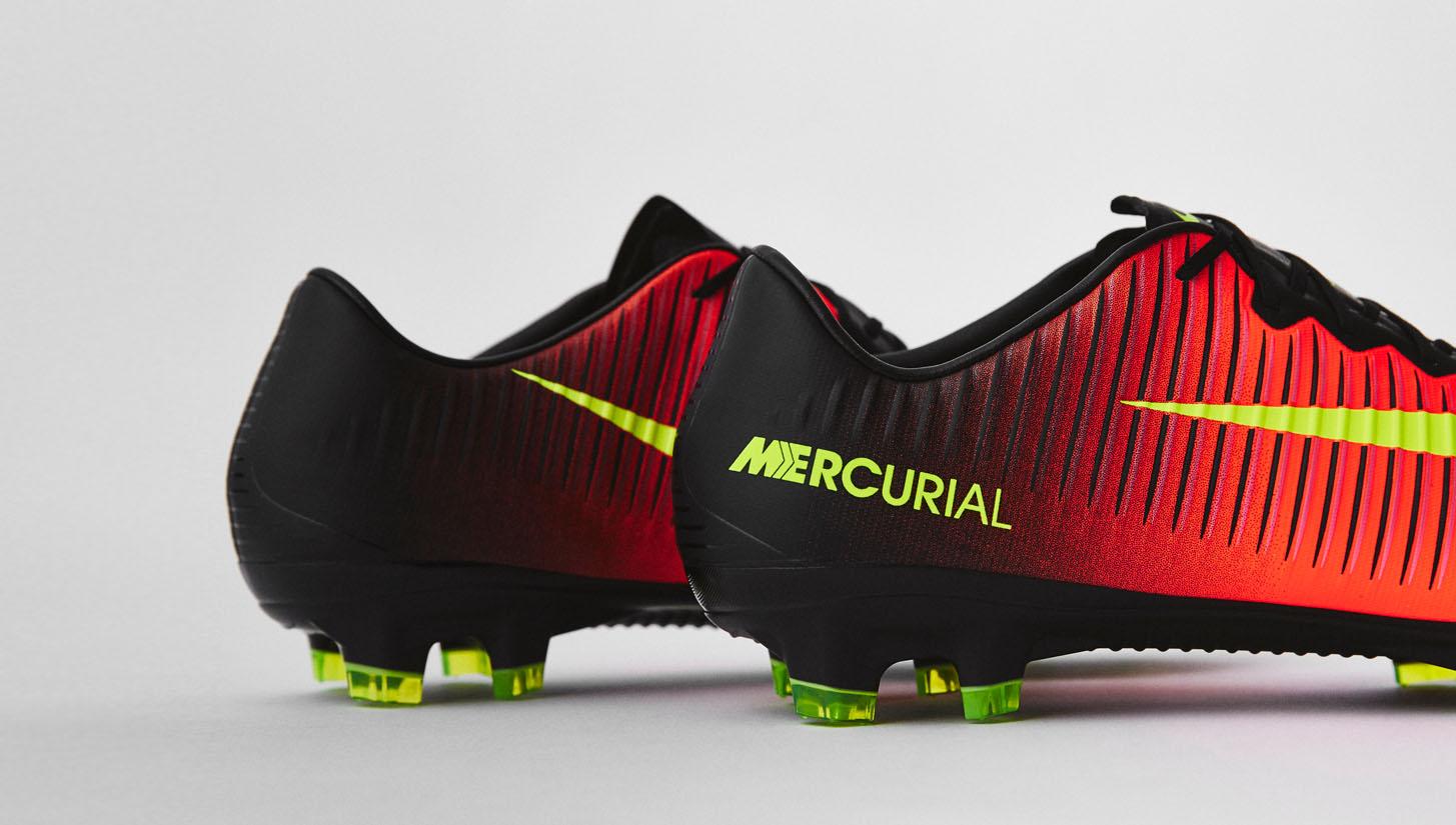 info for 86d2a 733bc Nike Mercurial Vapor XI