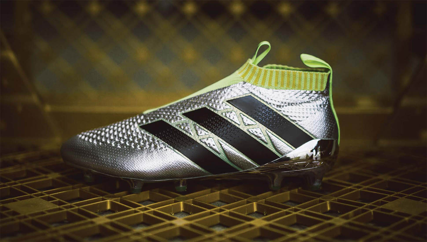 The Rise Of Football Boot Photography Soccerbible