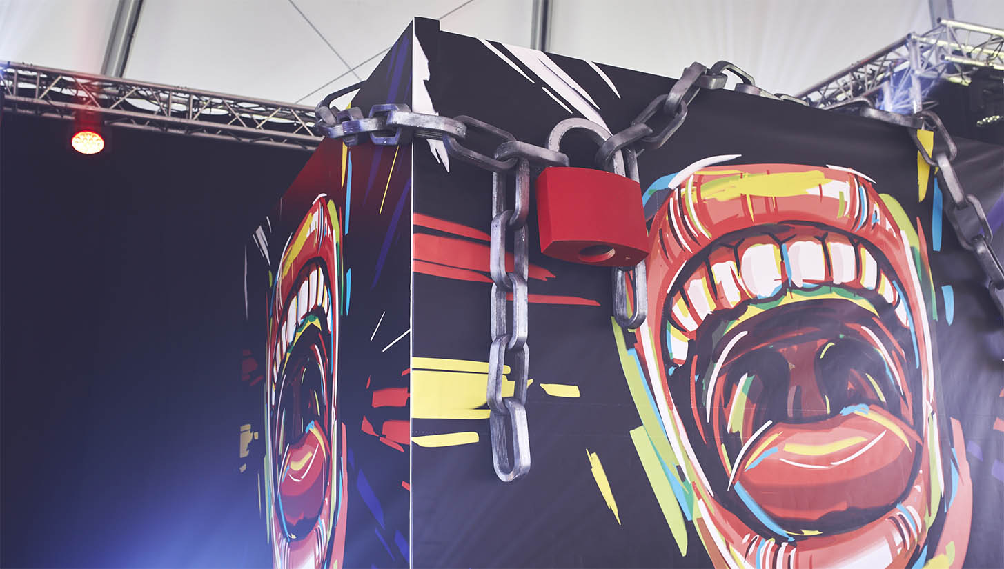 LOSC Lille 2016 17 New Balance Kit Launch - SoccerBible d15e204b4