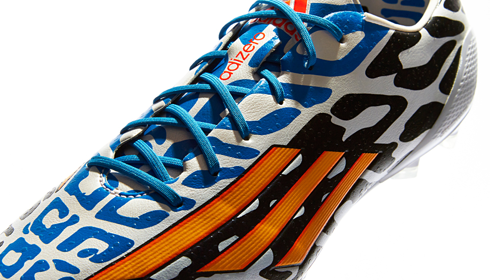 adidas f50 messi battle pack