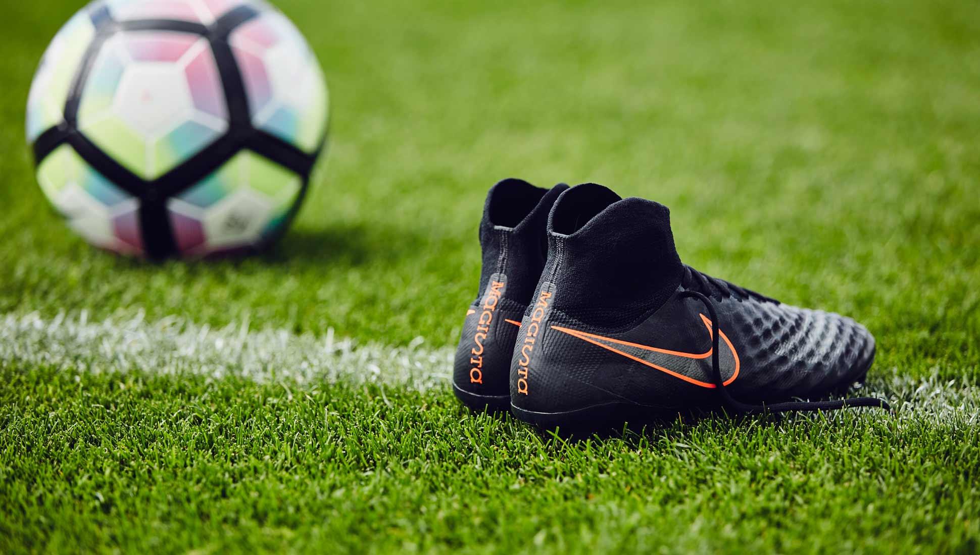 promo code d8f1a f1db2 Nike Magista Obra 2