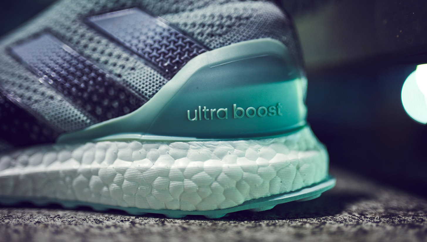 2ff61e6adbe adidas ACE 16+ Purecontrol UltraBoost