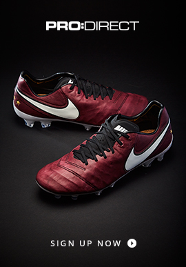 new product 9447b 03a1f ... Nike Tiempo Legend 6 Pirlo Edition Football Boots - SoccerBible ...