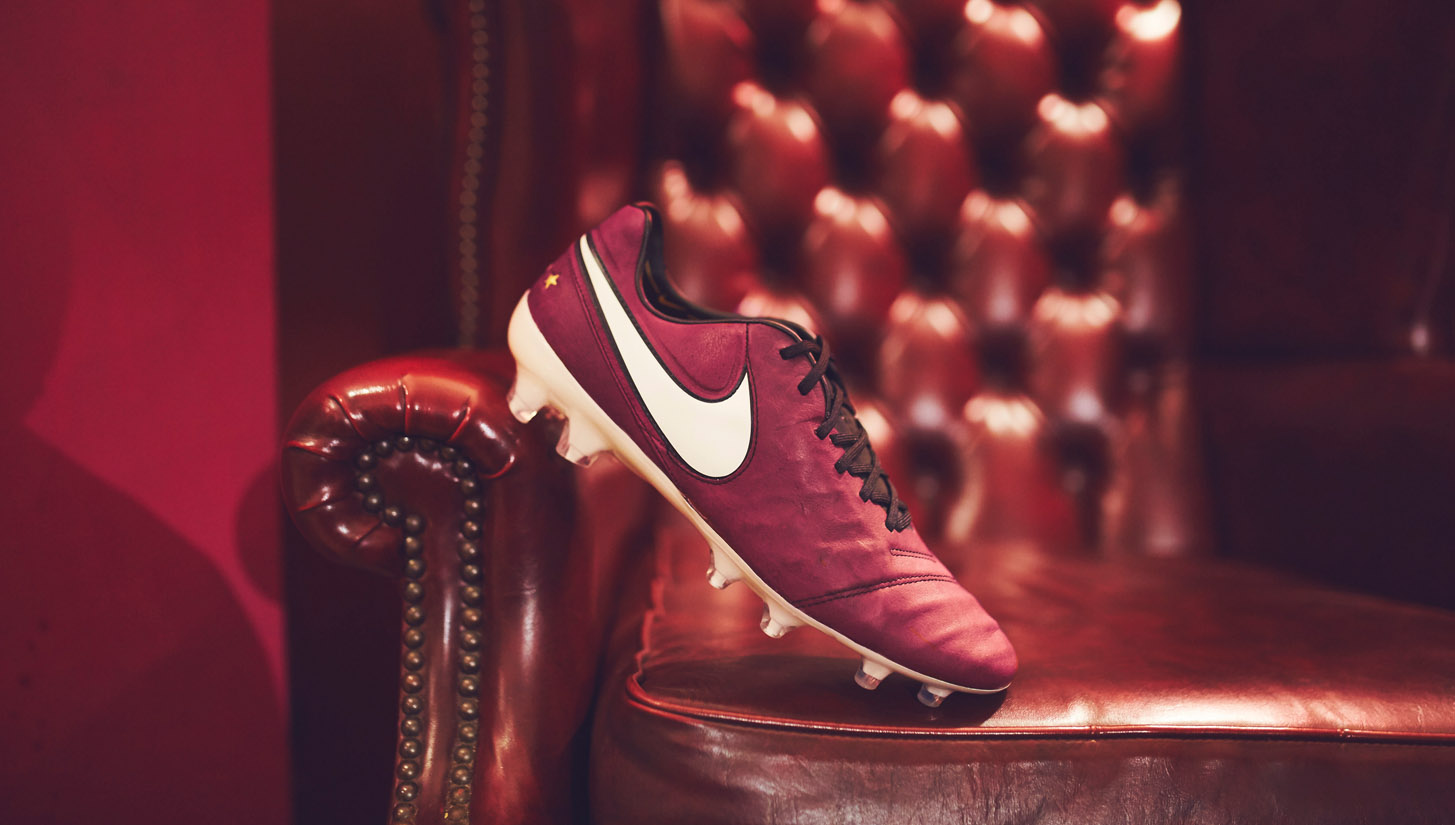 new product c9b17 d2551 nike tiempo legend agr