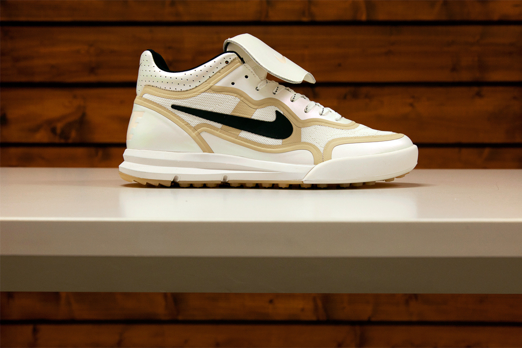 Nike NSW 'Gold Trophy' Pack SoccerBible