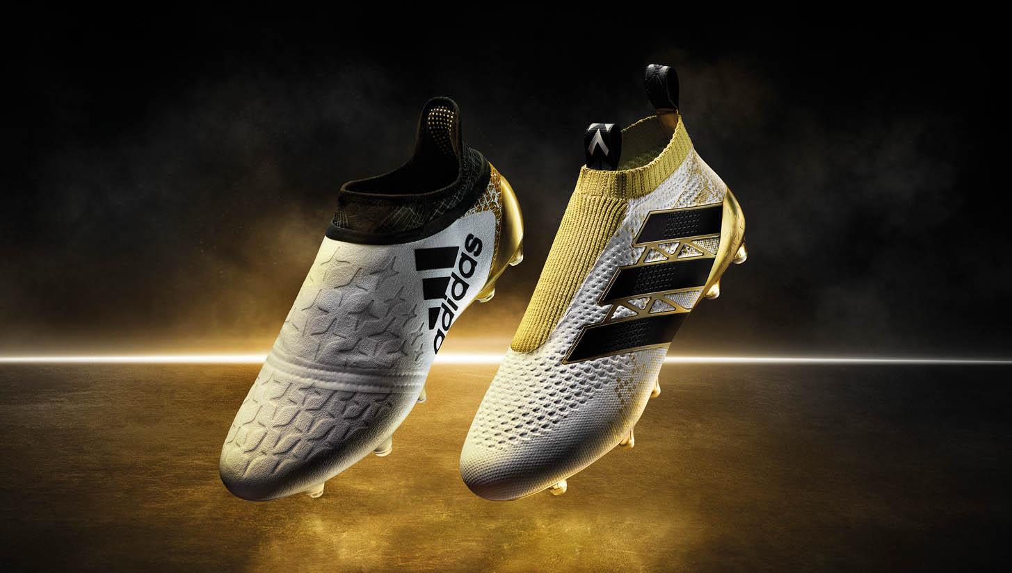 92e0eaf19 adidas Stellar Pack Football Boots - SoccerBible
