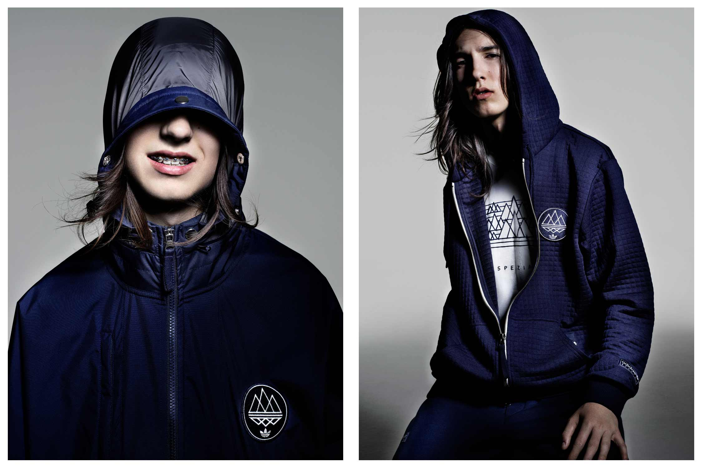 adidas Originals x SPEZIAL 2016 Fall Winter Collection - SoccerBible 4efabb6d970d2