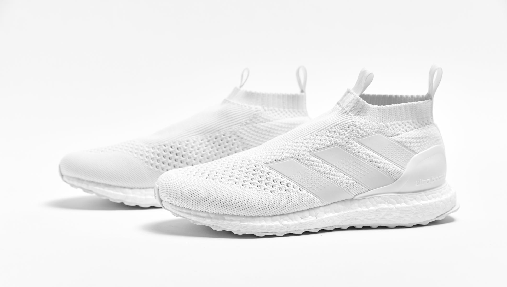 6a001440006c5 adidas ACE 16+ Purecontrol Ultra Boost
