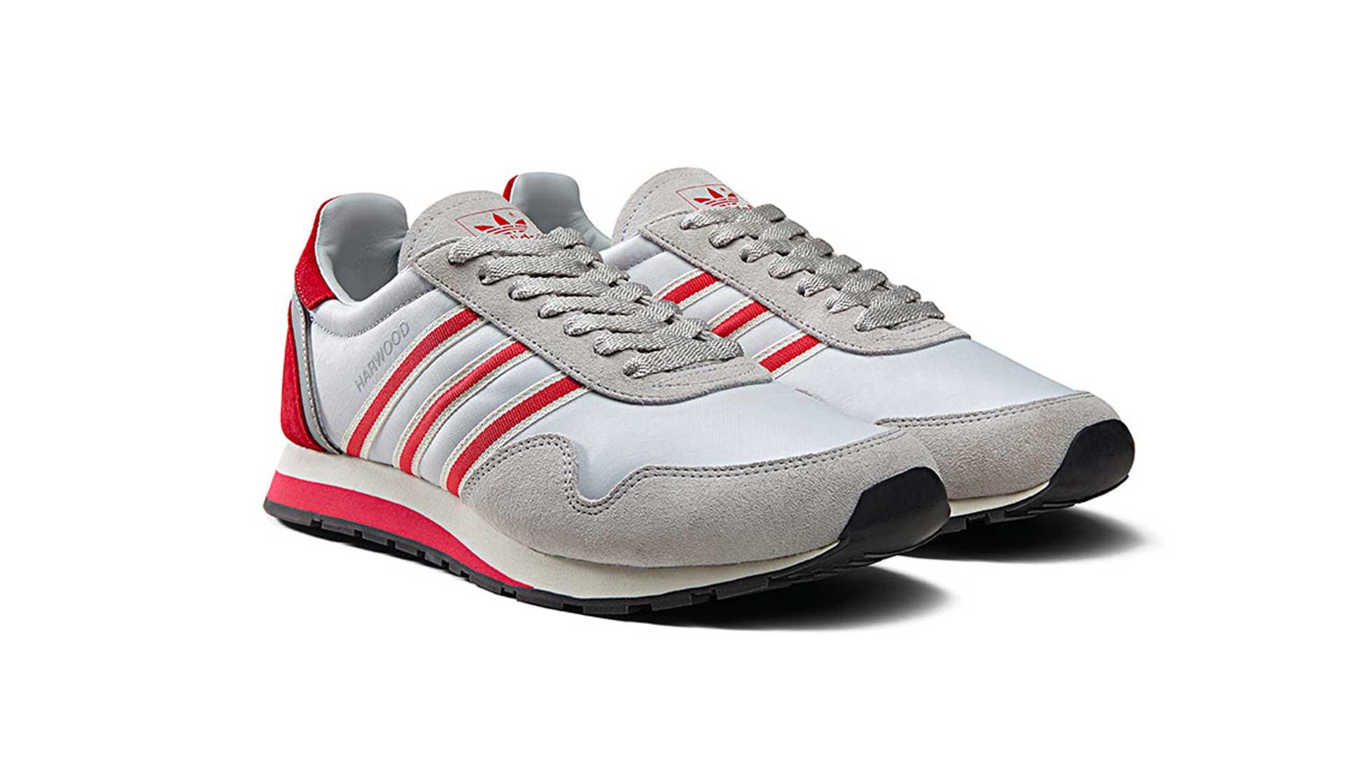 adidas unveil SPEZIAL AW16 Footwear Collection - SoccerBible. 79b8e361636de