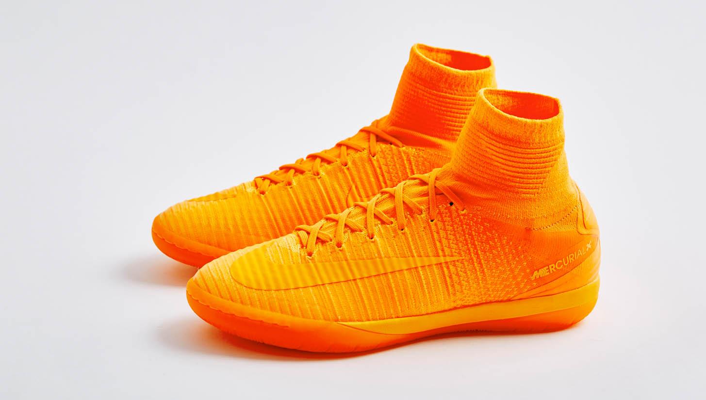 Nike FootballX Floodlights Glow Pack - SoccerBible 5387019380