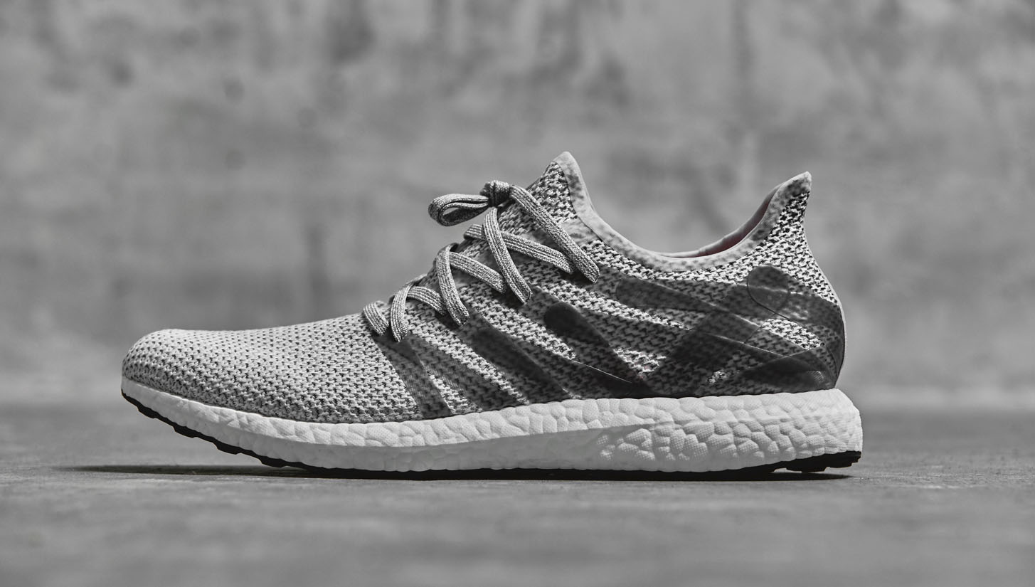new product 2ebcd ee481 A Closer Look at the adidas Futurecraft M.F.G.