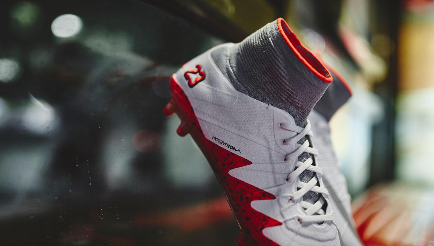 dd01200d2e65 Nike NJR X Jordan Hypervenom II