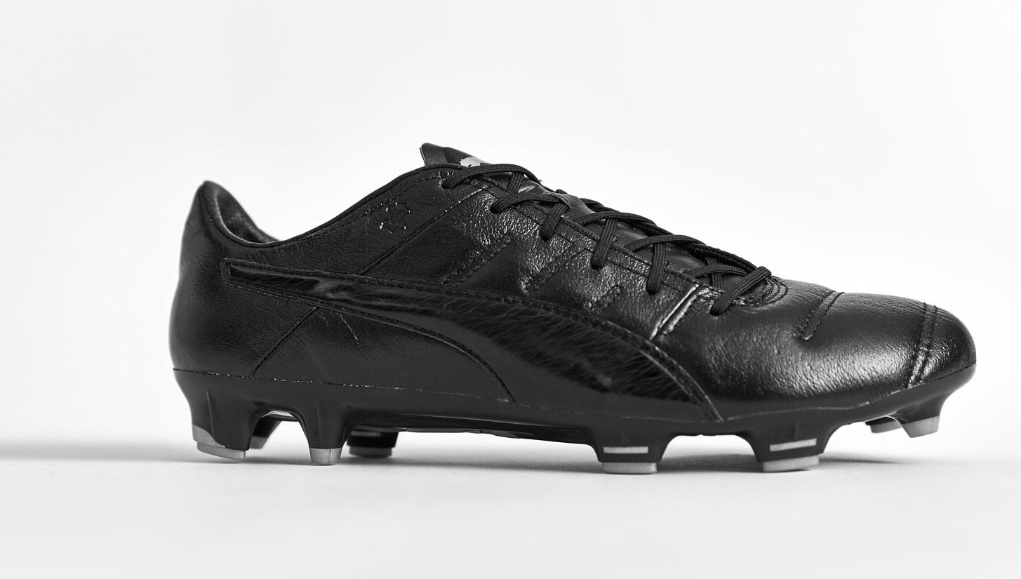 PUMA evoPOWER 1.3 K Football Boots - SoccerBible 70a7d9051198