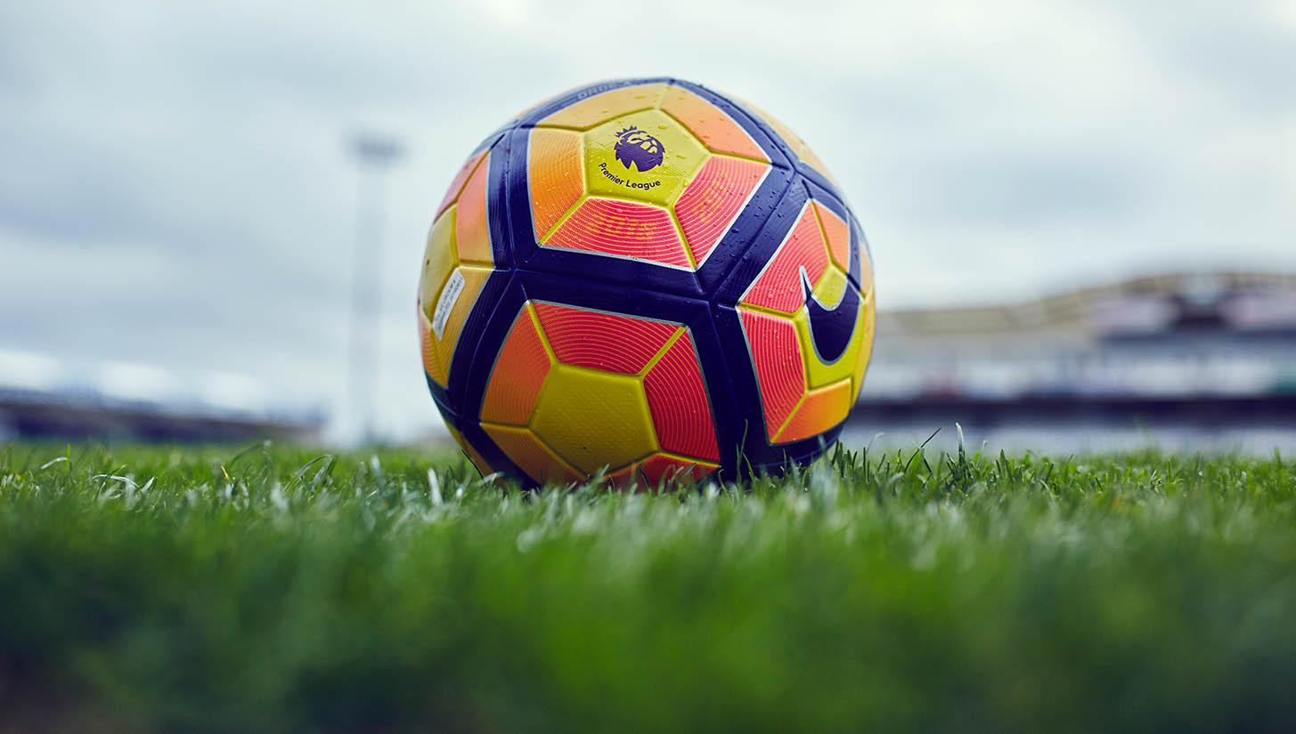 6cec55f731d5 Nike launch the Ordem 4 Hi-Vis Match Ball - SoccerBible