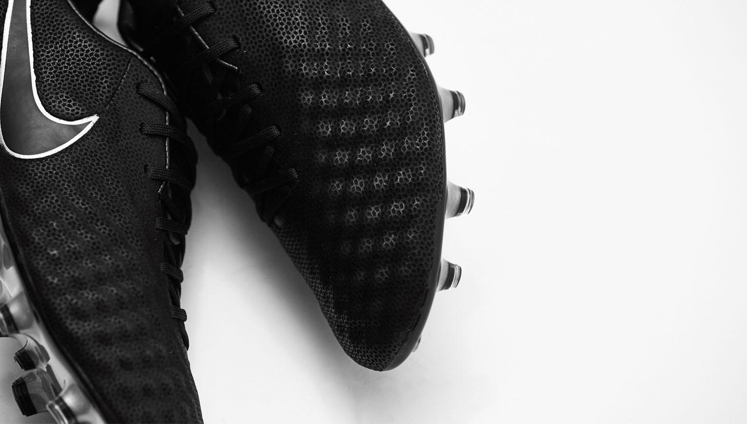ayudar Naturaleza Panorama  Nike Magista Opus II Tech Craft Football Boots - SoccerBible