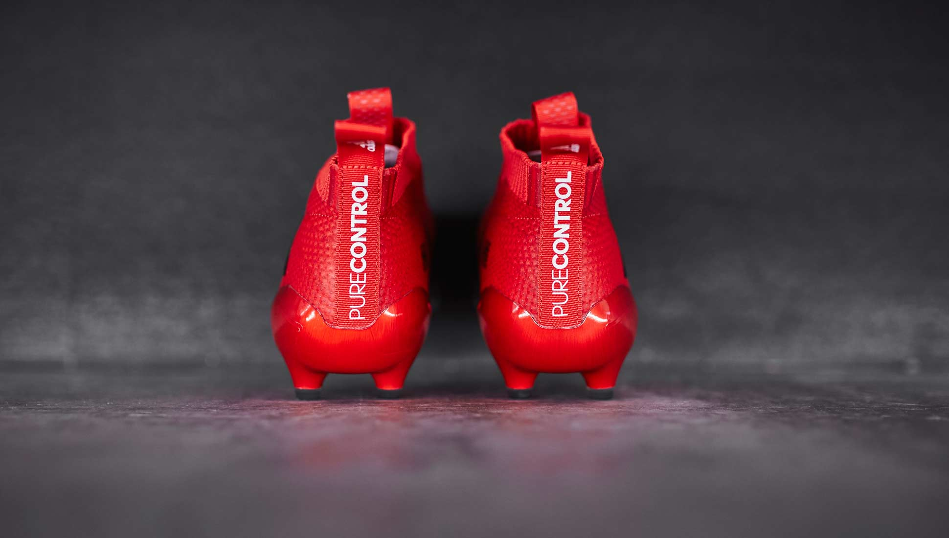 the latest c77ac e0fb0 adidas ACE 17+ Mastercontrol Football Boots - SoccerBible