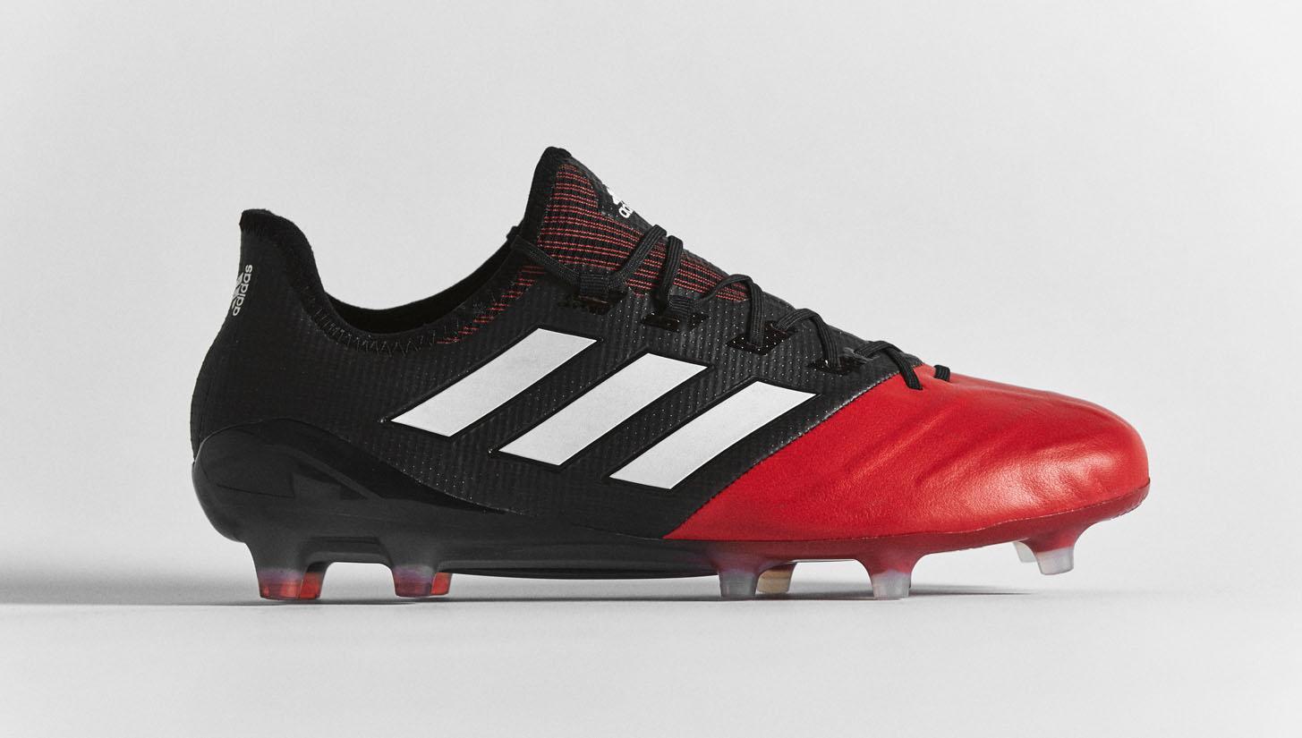 premium selection e49ca 486e1 adidas ACE 17.1 Primeknit Football Boots - SoccerBible